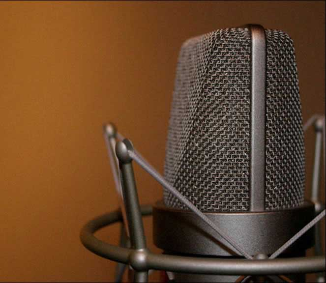MIAMI RECORDING STUDIO, MUSIC PRODUCTION, MIAMI JINGLE RECORDING STUDIO, JINGLES, TV MUSIC RECORDING